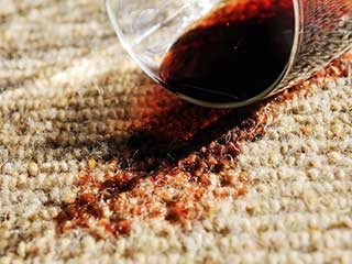 Low Cost Stain Removal | Carpet Cleaning Studio City CA